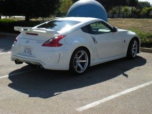 Amoxicillin For Sale One Day Sale Blog Archive 2010 Nissan 370z