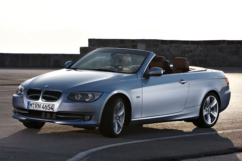 2011-bmw-3series-convertible