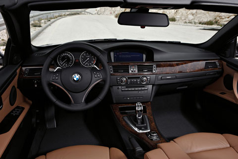 2011-bmw-3series-int