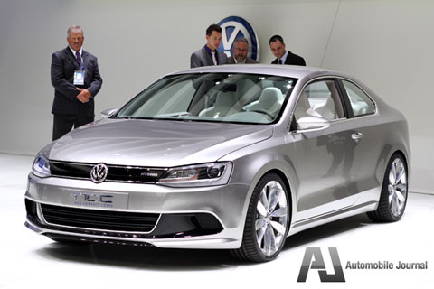 volkswagen-new-compact-coupe