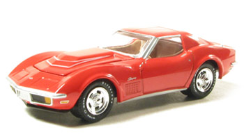 1970 corvette lt1 zr1 model