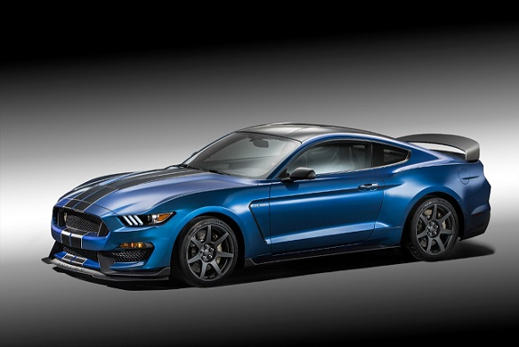 20150113_TWN_Shelby GT350R