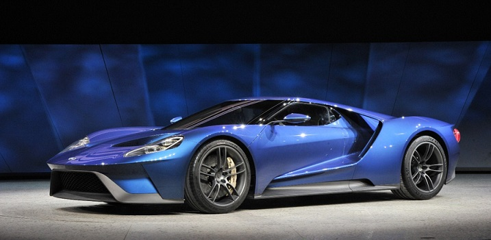 Ford-GT-at-NAIAS-02
