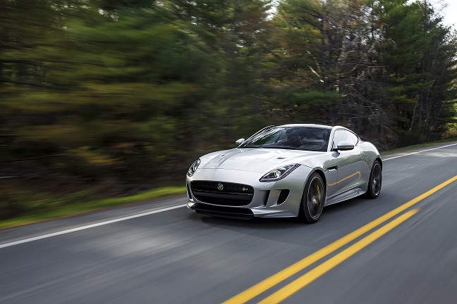 f-type_awd_coupe_038